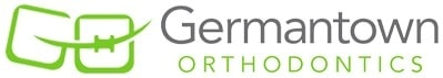 Germantown Orthodontics Logo