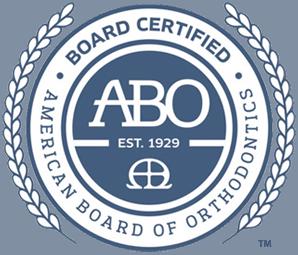 ABO Board Certified