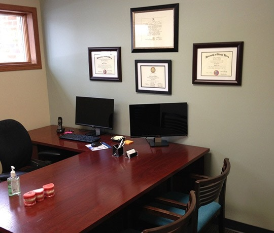 GTOrthodontics-Consultation Room