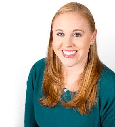 Dr Erin Kopicki