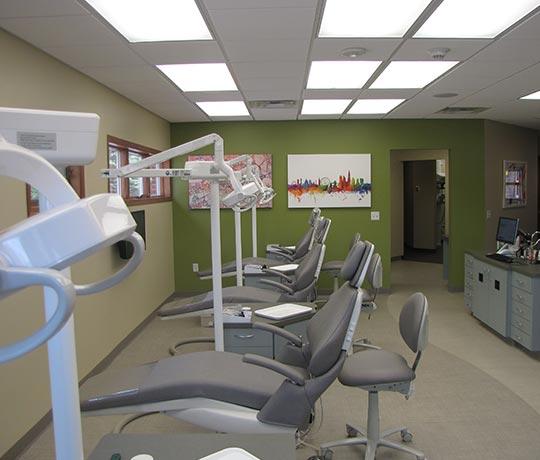 GTOrthodontics-MainClinic