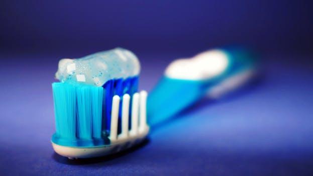 toothpaste3